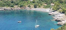 Spiaggia Porticello