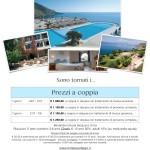 prezzi_a_coppia