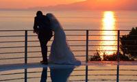 Tramonto Wedding